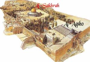 al_aqsa_mosque jpg